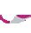 Clínica dental Lara Ruiz Logo